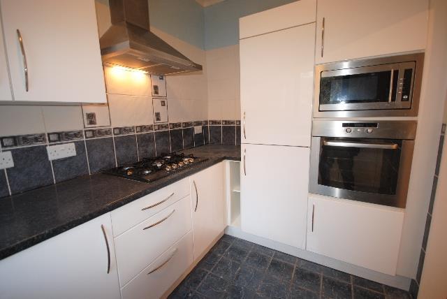 2 Bedrooms Terraced House for rent in Stanley Road, Platt Bridge, Wigan